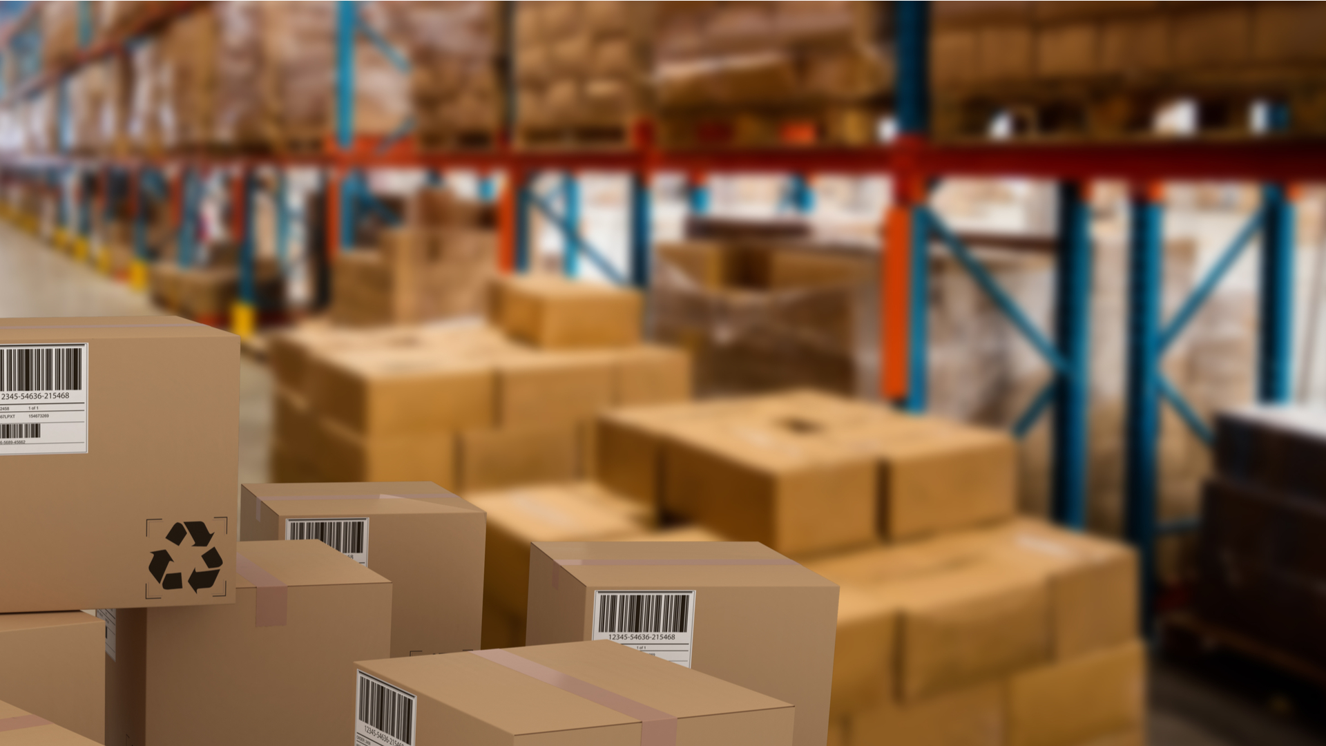 Episode 11: eCommerce Shipping Strategies for Industrial Distributors